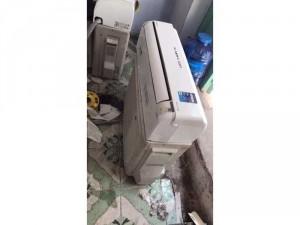 Máy lạnh nội địa Daikin 1,25 Hp Inverter