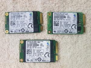 Ổ cứng laptop mSATA 512GB SSD SATA 3 dùng cho laptop dell E7240, E7440, E7250