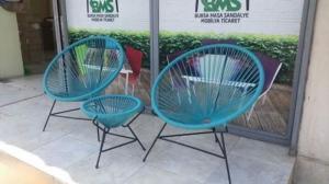 Bàn Ghế cafe Đep Quang Đại cung cấp sẩn phẩm bàn ghế mây nhựa, bàn ghế cafe..