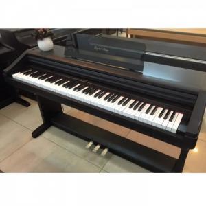 PIANO Kawai PW-600