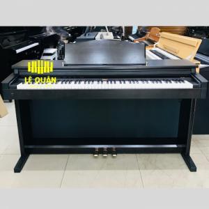 Piano Roland HP-2800G