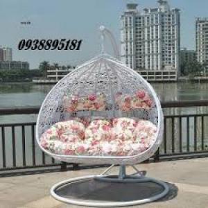 Xích đu chuyên sản xuất tại xưởng giá rẻ khách  có nhu cầu xin lhminh2 nha.11