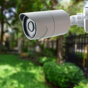Camera quan sát lắp đặt tư vấn và lựa chọn tốt nhất