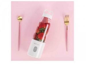 Siêu phẩm máy xay mini meet juice hàng loại 1
