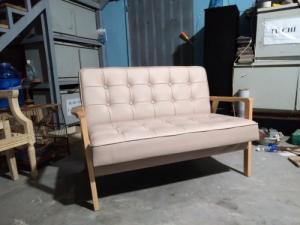 Ghế sofa xuất Nhật