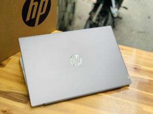 Laptop Hp Pavilion 15-CS0064ST, i7 8550U 8CPUZ 8G SSD250 Full HD Viền Mỏng Đẹ