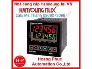 Đại lý phân phối Máy phát áp lực Pan-Globe tại ViệtNam