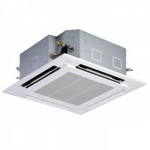 Máy lạnh Âm Trần Daikin FCF60CVM/RZF60CV2V với chức năng làm lạnh nhanh