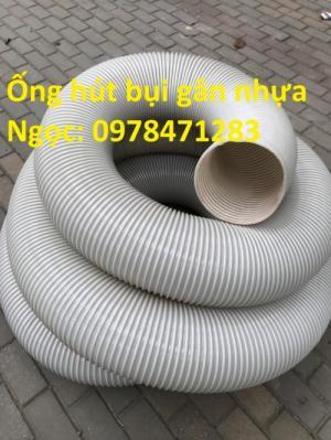 ống hút bụi gân nhựa chất lượng cao