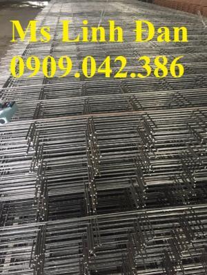 Lưới thép hàn, lưới thép hàn chập, lưới thép hàn đổ sàn, lưới thép hàn ôvuông