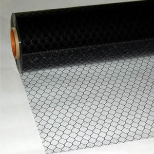 Công ty EC chuyên cung cấp cuộn thảm mắt cáo- PVC chống tĩnh điện