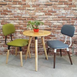 Bộ bàn ghế Cafe sân vườn..