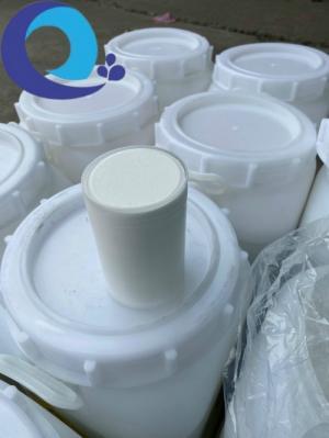 TCCA 90% bột và viên nén chất lượng, giá tốt nhất thị trường