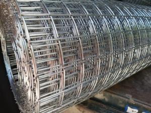 Lưới Thép Hàn D3 A 50X50 Khổ 1.5M X15M Giá Tốt Tại Hà Nội