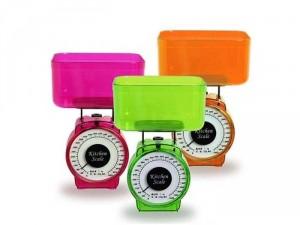 Cân nhà bếp mini kitchen scale