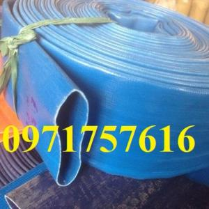 Chuyên cung cấp ống bạt cốt dù ,ống bạt lưới tại Hà Nội
