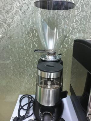 Thanh lý máy xay cà phê Carimali C5