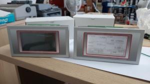 Đồng hồ Cân băng Định lượng MC353