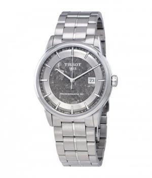 Đồng hồ nam Tissot T086.407.11.061.10