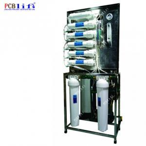 Máy Lọc Nước PCBlife - 100L/h