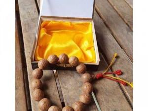 Vòng tay Bồ Đề Phật nhãn