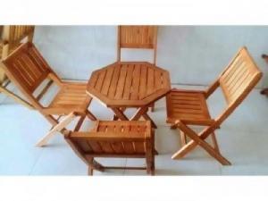 Bàn ghế cafe giá rẻ chuyên sản xuất tại xưởng khách có nhu cầu xin lh 12