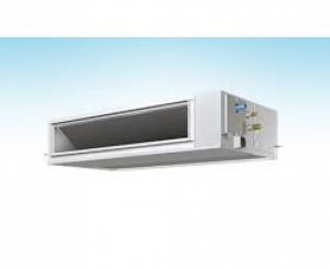 Máy lạnh giấu trần Daikin FDBRN60DXV1V/RNV60BV1V thiết kế lý tưởng