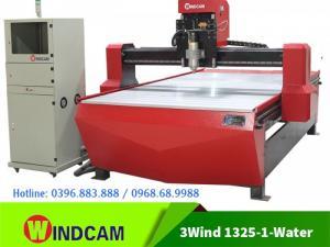 Máy cắt CNC | Máy cắt CNC quảng cáo | Máy cắt mica | Máy cắt gỗ công nghiệp