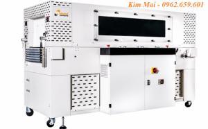 Bán và cho thuê Buồng co nhiệt T61-T62-T63-T64-T65