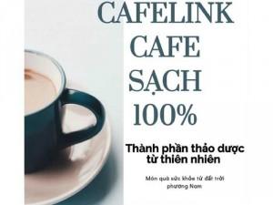 Cafe sức khoẻ ❤️❤️