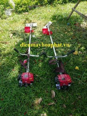 Sửa chữa bảo dưỡng máy cắt cỏ, máy phun sơn, máy phát điện,......