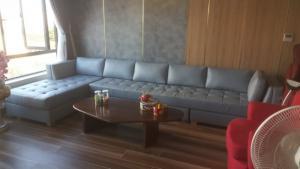 Bọc ghế salon sofa tận nhà tại Đà Nẵng