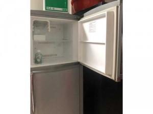 Tủ lạnh toshiba 230l hybrid plasma k đóng tuyết thanh lý