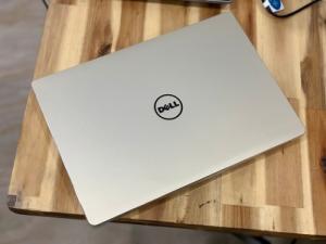 Laptop Dell N7460, Core i5 7200U 4G SSD128+500G Vga rời 940MX Full HD Đèn phí