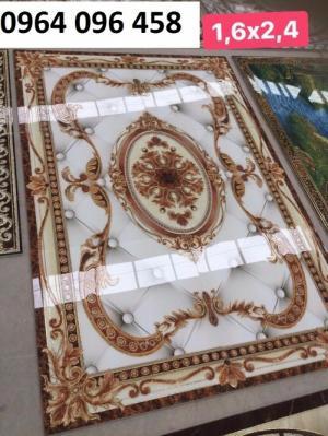 Gạch thảm trai nhà 3d