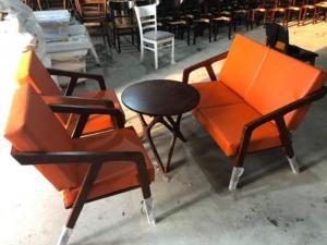Sofa giá tại xưởng, chất lượng uy tính nhiều mẫu