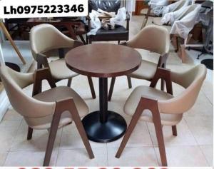 Ghế gỗ giá rẻ tại xưởng sản xuất..