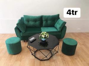 Chuyên bàn ghế cafe, bàn ghế cà phê, bàn ghế nhựa giả mây, sofa cafe..