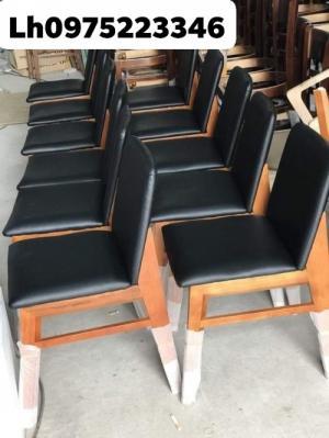 Bàn ghế Cafe chất lượng nhất..