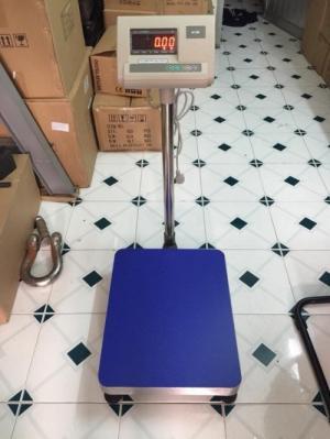 Cân bàn điện tử A12 - 300Kg