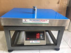 Cân Bàn Ghế Ngồi TPSDH - 500Kg