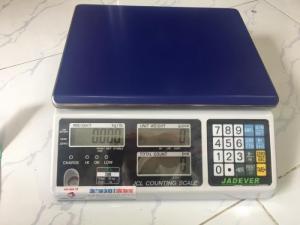 Cân đếm điện tử JCL - 3kg 6kg 15kg 30kg