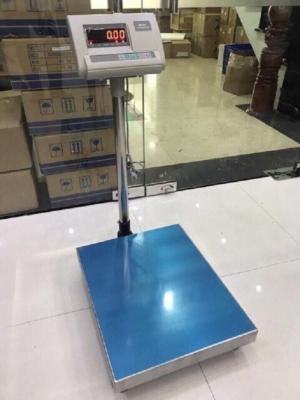 Cân bàn điện tử YHT3 - 300KG