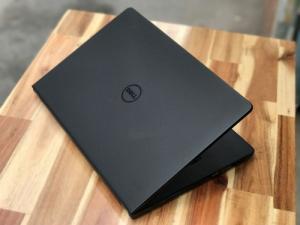 Laptop Dell Inspiron 3458, i3 4005U 4G SSD128 Đẹp Keng Zin 100% giá rẻ
