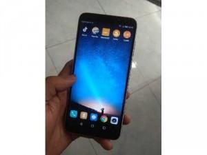 Mình bán Huawei Nova 2i hai sim chức năn