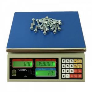 Cân điện tử đếm ALC - 3kg 6kg 15kg 30kg