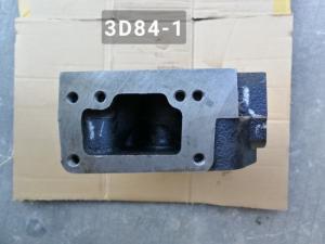 Mặt máy 3D84-1