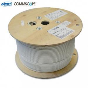 Cáp mạng Commscope AMP cat6A FPT chính hãng giá tốt