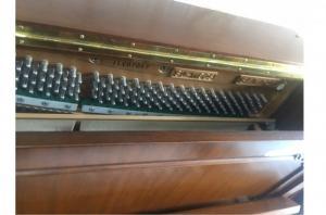 PIANO CƠ SAMICK SU-118CS