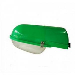 Đèn đường cao áp NK – 1 - công suất 250W